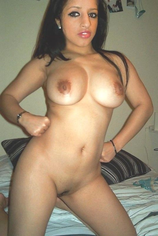 indian babes nude hardcore sex